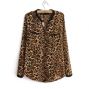 2016-Women-Blouse-Leopard-Print-Shirt-Long-sleeve-V-Neck-Top-Loose-Blouses-Plus-Size-Chiffon.jpg_640x640