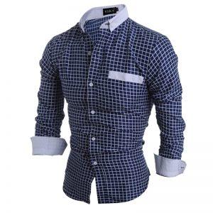 dope shirt 1